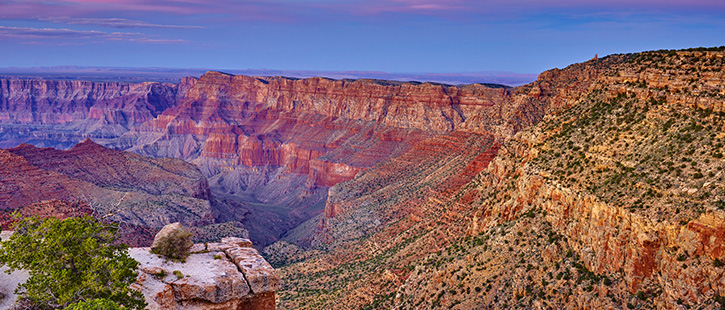Navajo-Point-725x310px