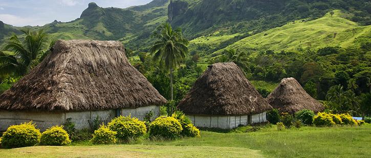 Navala-village,-Viti-Levu,-Fiji-725x310px