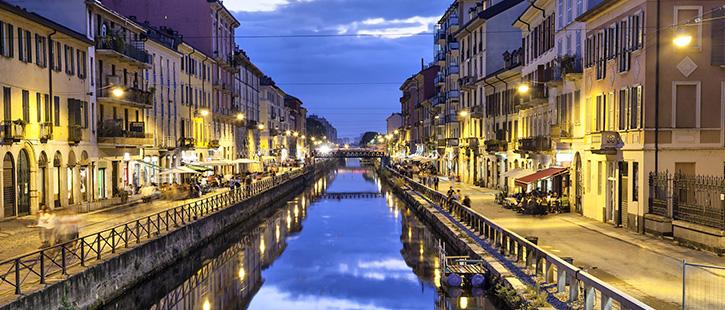 Naviglio-Grande-canal-725x310px