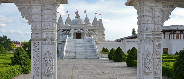 Neasden-Tempel-725x310px (1)