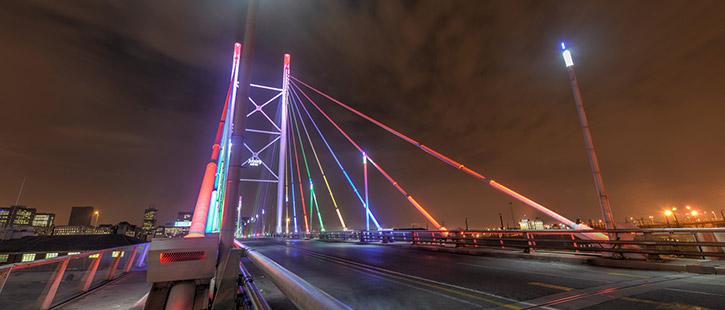 Nelson-Mandela-Bridge-725x310px