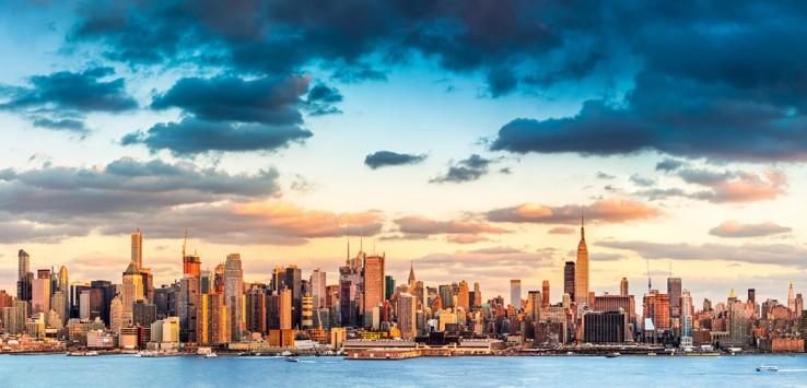 New-York-10-1170x500px
