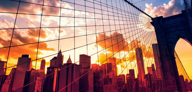 New-York-Brooklyn-Bridge-1170x500px