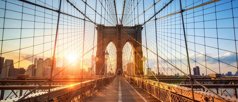 New-York-Brooklyn-Bridge-2-1170x500px