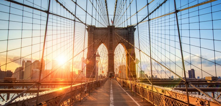 New-York-Brooklyn-Bridge-2-1170x500px