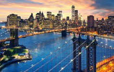 New-York-City-manhattan-and-brooklyn-bridge-1170x500px-2
