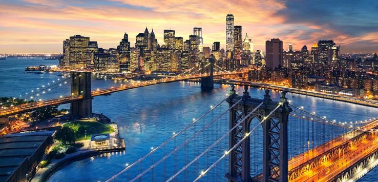 New-York-City-manhattan-and-brooklyn-bridge-1170x500px-2