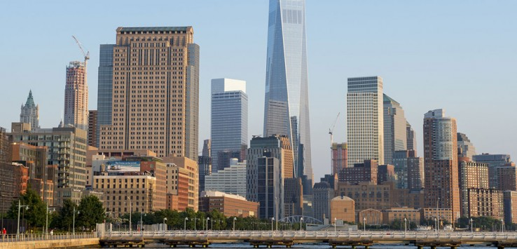 New-York-Hudson-River-skyline-1170x500px