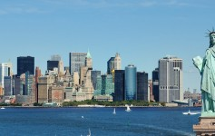 New-York-Lady-Lyberty-USA-11-1170x500px