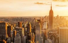 New-York-Sunrise-13-1170x500px