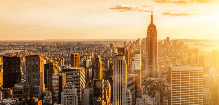 New-York-Sunrise-13-1170x500px