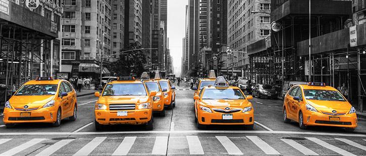 New-York-Taxi-725x310px