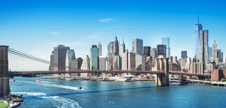 New-York-skyline-1170x500px