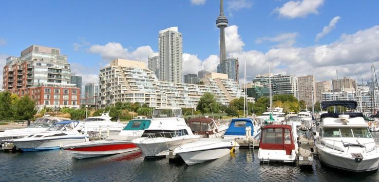 Toronto Canada-1170x500px