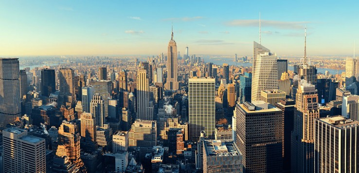 New-york-1-1170x500px