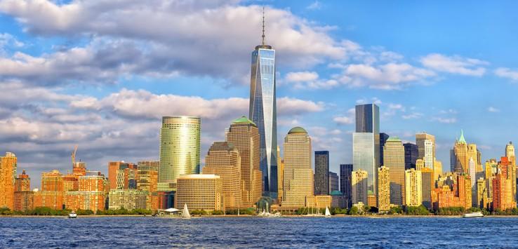 New-york-2-1170x500px
