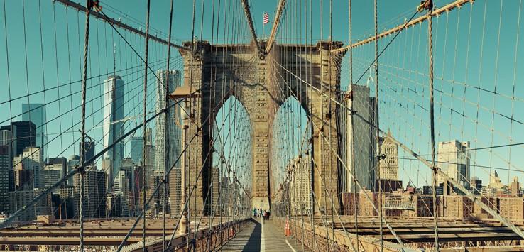 New-york USA