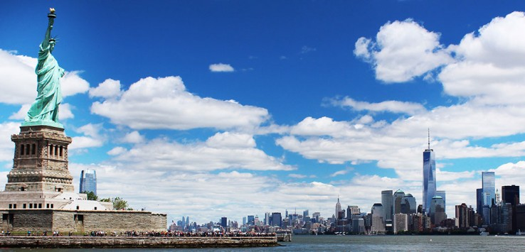 New-york-5-1170x500px