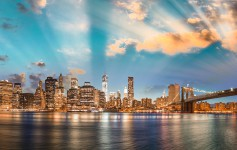 New-york-Brooklyn-Bridge-and-Manhattan-1170x500px-2