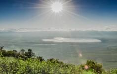 Ngorongo-Krater-Natur-Afrika-1-1170x500px