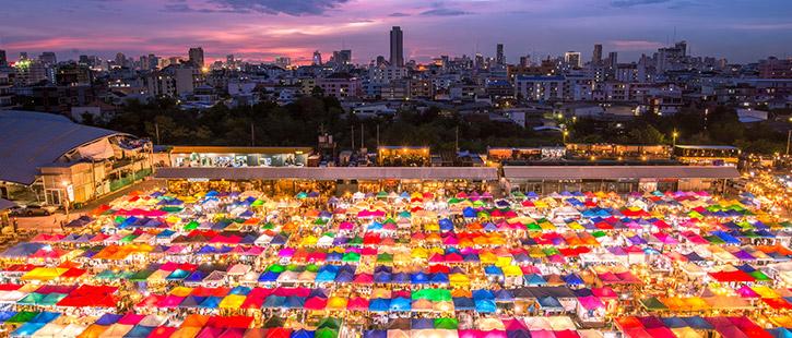 Night-Market-725x310px