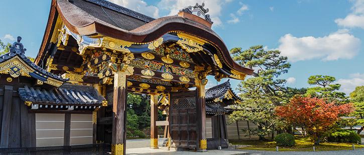 Nijo-Castle-Kyoto-725x310px