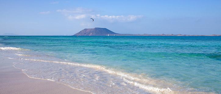 Northern-Fuerteventura-725x310px