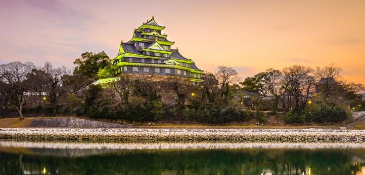 Okayama-Castle-Japan-1170x500px