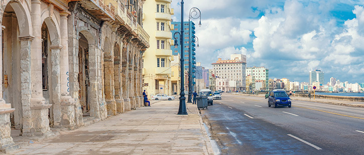 Old-Havana-cuba-725x310px