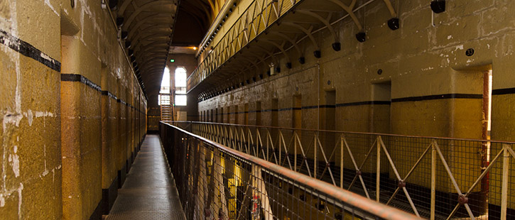 Old-Melbourne-Gaol-725x310px