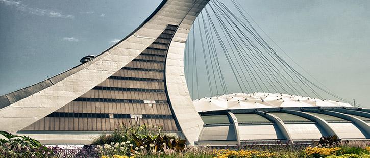 Olympiastadium-montreal-725x310px