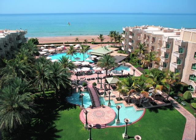 Oman (1)