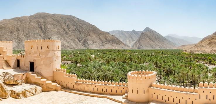 Oman-2-1170x500px