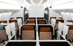 Oman-Air-business-class-2-787-1170x500px