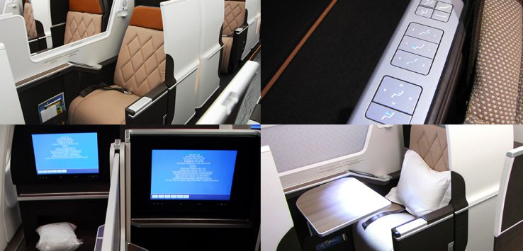 Oman-Air-business-class-5-1170x500px