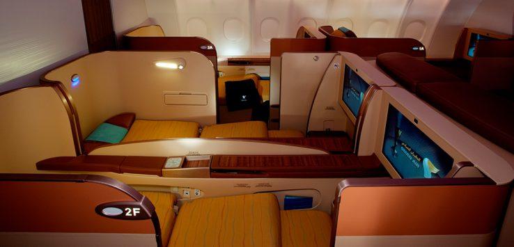 Oman-Air-first-class-2-1170x500px