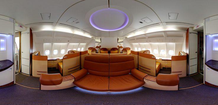 Oman-Air-first-class-3-1170x500px
