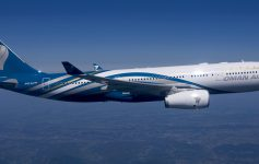 Oman-Air-plane-1170x500px
