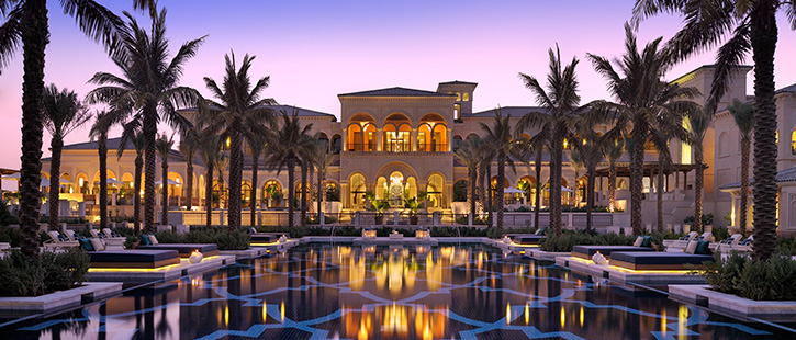 One&Only-The-Palm,-Dubai-725x310px