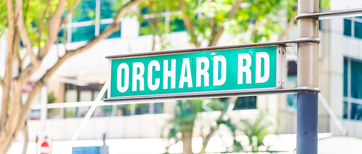 Orchard-Road-725x310px