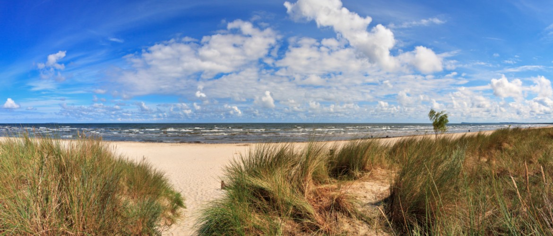 Ostsee Urlaub Gunstig Hotel
