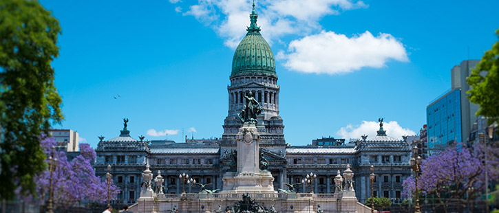 Palace-of-the-Argentine-National-Congress-725x310px