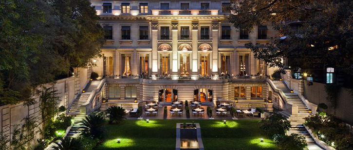Palacio-Duhau-Park-Hyatt-Buenos-Aires-725x310px