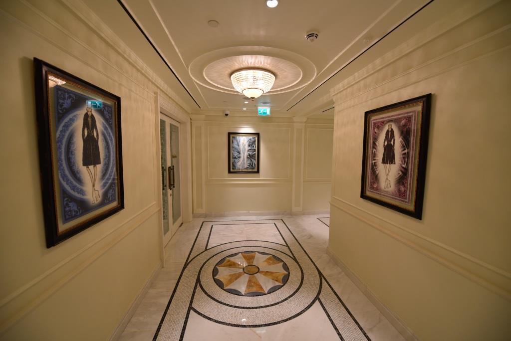 Palazzo Versace 21