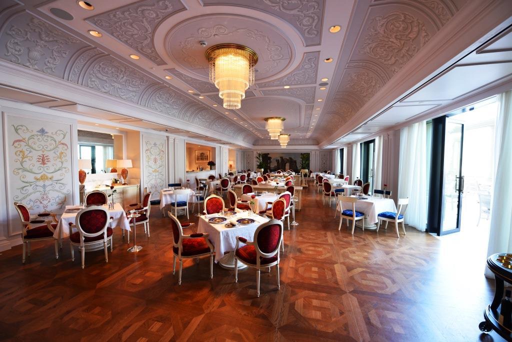 Palazzo Versace 22