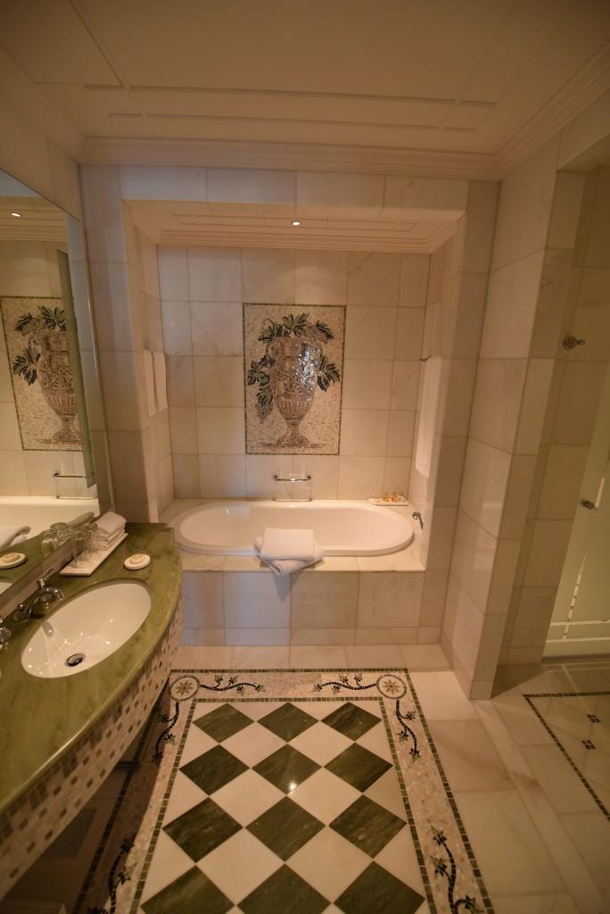 Palazzo Versace 25
