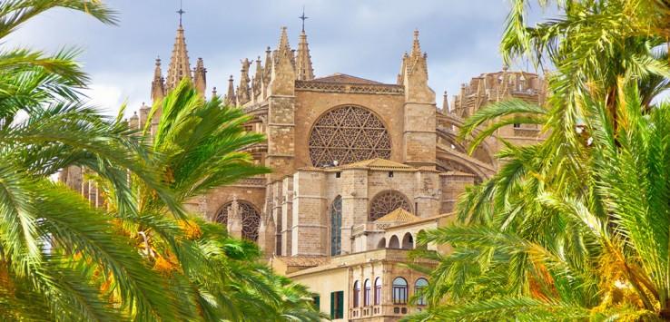 Palma-de-Mallorca-Spanien-5-1170x500px