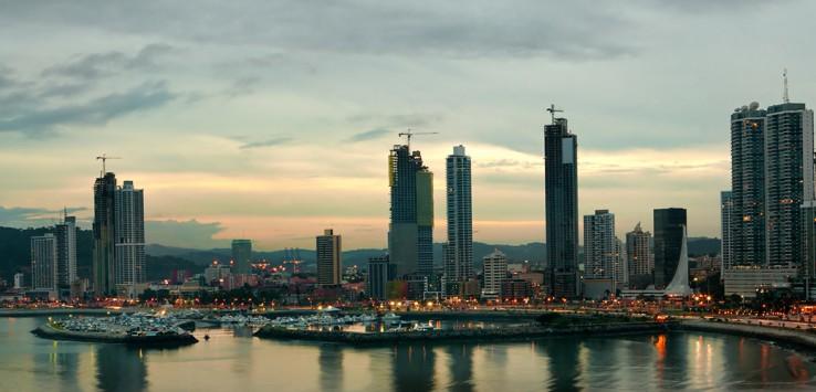 Panama-city-1170x500px-3