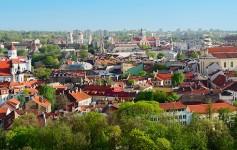 Panorama-of-Vilnius.-Lithuania-725x310px