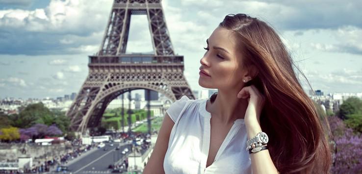 Paris-1-1170x500px